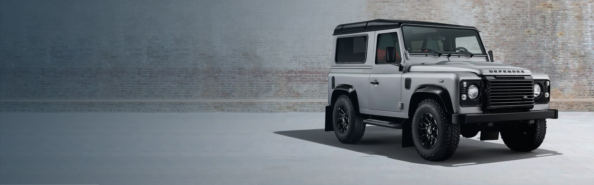 slider-land-rover